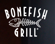 photo about Bonefish Grill Printable Coupon titled Bonefish Grill On-line and inside retailer Discount codes, Discounts