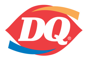 Dairy Queen Free Cone Day - 3/20/2019