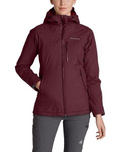 picture of Eddie Bauer 50% off Items - Extra 50% Off Clearance
