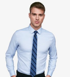 picture of 5 - Express 1MX Men's Dress Shirts Sale