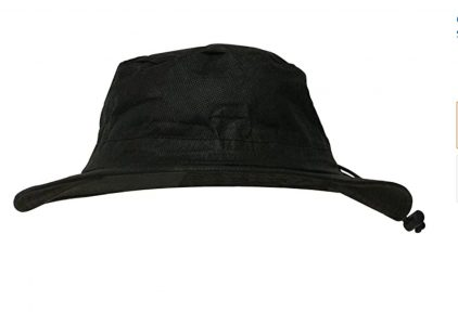 picture of Frogg Toggs Waterproof Breathable Bucket Hat Sale