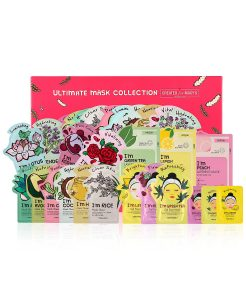 picture of TONYMOLY 19-Pc. Mask Set Sale