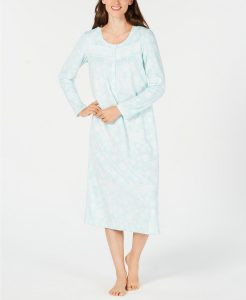 picture of Macy's 60-80% off Winter Clearance Items