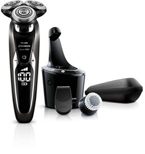 picture of Philips Norelco Electric Shaver 9700 Sale