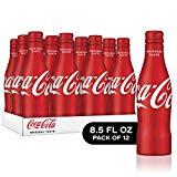picture of Save 15% on Select Coca-Cola Products - Coke, Dasani, Sprite, more