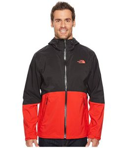 picture of The North Face Mattes Men's Jacket Sale