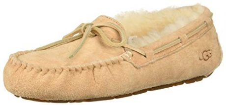 picture of UGG Women's Dakota Slipper Sale