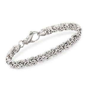 picture of Save up to 25% off Fine Jewelry