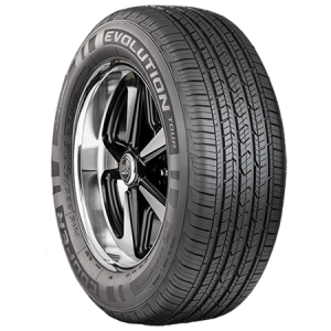 picture of $30 Off Select Cooper 2 Tire Bundles