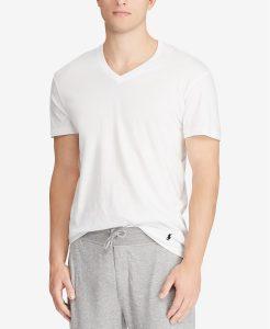 picture of Polo Ralph Lauren Men's 3-pk T-Shirts Sale