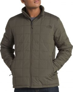 picture of 50% off The North Face Men's Harway Insulated Jacket and more Sale