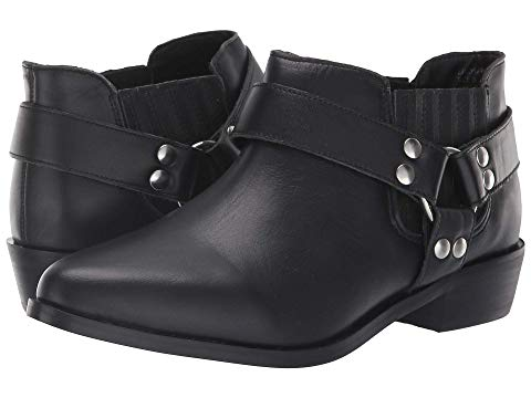 a40ada92ac2 6pm (amazon) 60%+ off End of Season Clearance – Shoes, Ugg