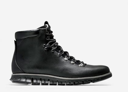 picture of Cole Haan March Up to 67% off Men's Shoe Steals