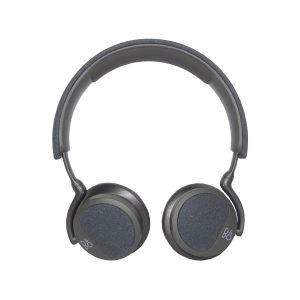 picture of Bang & Olufsen Beoplay H2 On Ear Headphones Sale