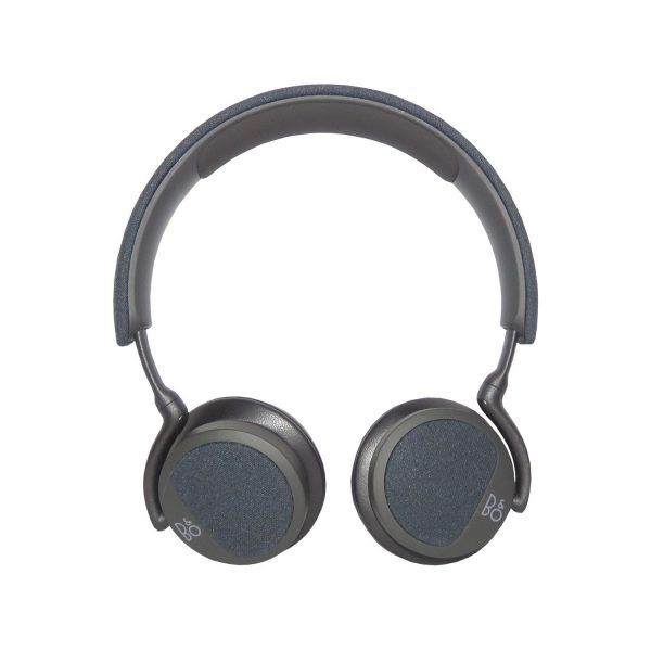 c477c768045 Bang Olufsen Beoplay H2 On Ear Headphones Sale 59 81 1642300