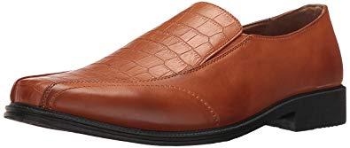 picture of Deer Stags Men's Lansing Slip-on Loafer Sale