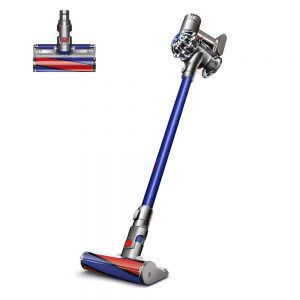 picture of Dyson V6 Animal Cordless Vacuum Sale