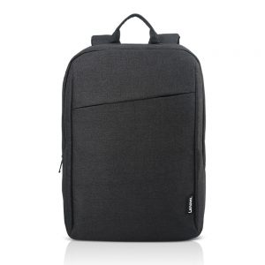 picture of Lenovo 15.6 Laptop Casual Backpack Sale