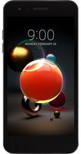 picture of LG K8 16GB Unlocked Smartphone Sale
