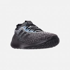 picture of adidas Men's PureBounce+ Running Shoes Sale