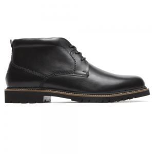 picture of Rockport Extra 40% Off Boots