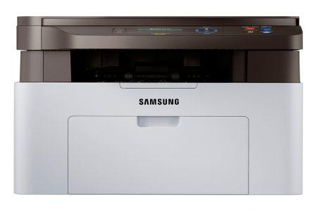 picture of Samsung SL-M2070W Wireless Mono Laser Printer Sale