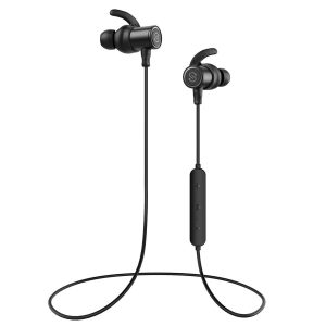 picture of Save up to 25% on SoundPEATS True Wireless Earbuds