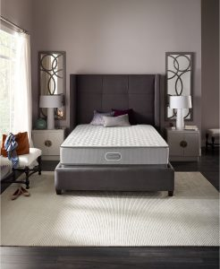 picture of Beautyrest Sunnyvale Twin 11