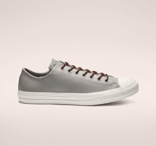 picture of 50% off Converse Chuck Taylor Select Styles