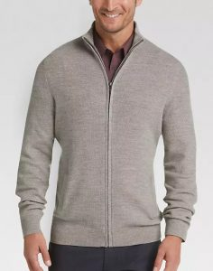 picture of $14.99 Joseph Abboud Sweater Sale