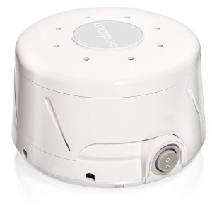 picture of Marpac Yogasleep Dohm Classic White Noise Machine Sale