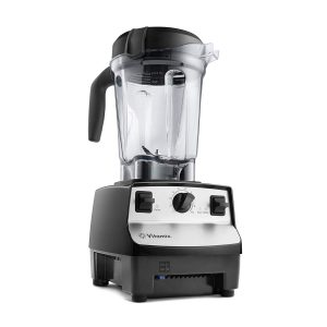 picture of Vitamix 7500 Blender, Professional-Grade, 64 oz. Low-Profile Container Sale