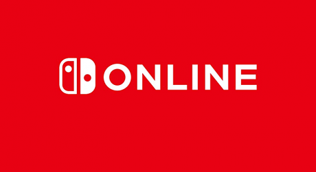 picture of 12-Month Nintendo Switch Online Membership for Free for Prime
