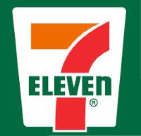 7-Eleven Medium Slurpee Coupon for Free