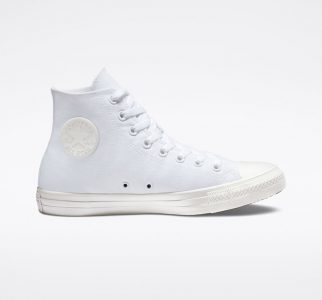 picture of Converse Chuck Taylor $25 Sale