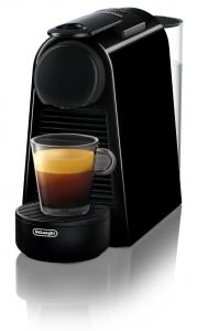 picture of Nespresso Vertuo Coffee & Espresso Maker by De'Longhi with Aeroccino Milk Frother Sale