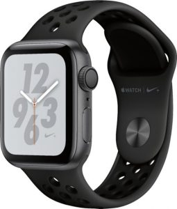 picture of Apple Watch Nike+ Series 4 Sale
