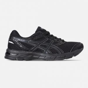picture of Finishline Shoe Clearance - ASICS GEL-Excite 4 Men's Running Shoes Sale