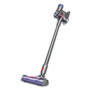 picture of Dyson V7 Allergy Cordless HEPA Vacuum Sale
