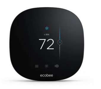 picture of ecobee Lite Thermostat 2.0 Sale