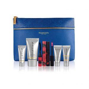 picture of Elizabeth Arden Spring Essentials Beauty Bag Sale