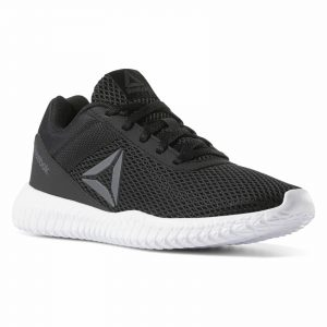 picture of Extra 20% off Select Reebok Sale Items - Shoes, Clothes