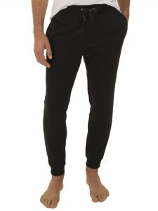 picture of Fruit of the Loom Men's Poly Rayon Jogger Sleep Pant
