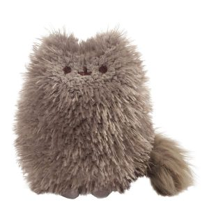 picture of GUND Pusheen's Little Brother Pip Stuffed Plush Cat Sale