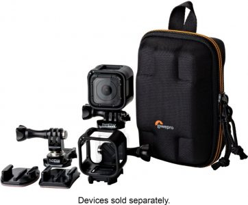 picture of Lowepro Dashpoint Camera Case Sale