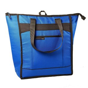 picture of Rachael Ray ChillOut Insulated Tote Cooler Bag Sale