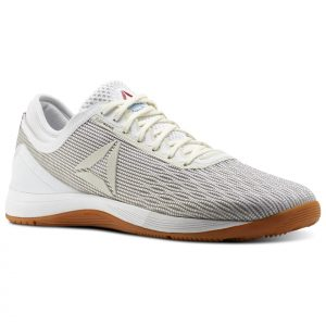 picture of Reebok Extra 50% Off Sale and Outlet Items