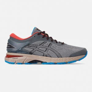 picture of ASICS Men's GEL-Kayano 25 Running Shoes Sale