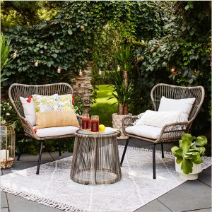 picture of Target Red Card Extra 20% off already on sale Patio Furniture