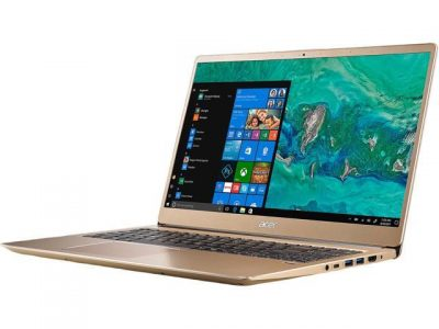 picture of Acer Laptop Swift 3 Core i7 HD SSD Laptop Sale